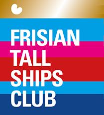 FTSC logo